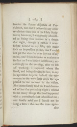 The Interesting Narrative Of The Life Of O. Equiano, Or G. Vassa -Page 263